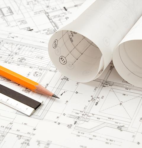 建築実務サポート