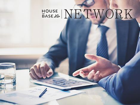 建築実務者のネットワーク運営