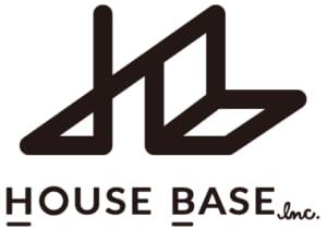 HBスクール ハウス・ベース株式会社